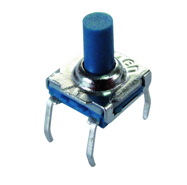 Series KRSA 8x8mm IP67