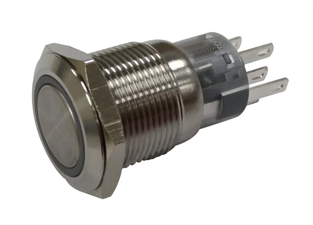 AV02L-B22-M3-FR-x-LO-y