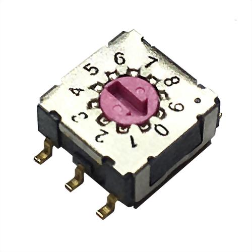 Series 900B DIP/SMD IP67