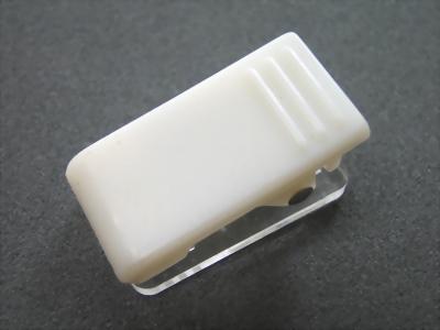 SH-04C