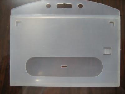 SN-53