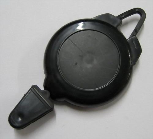 RP-13