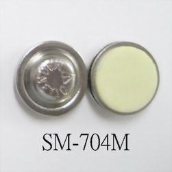 SM-704M