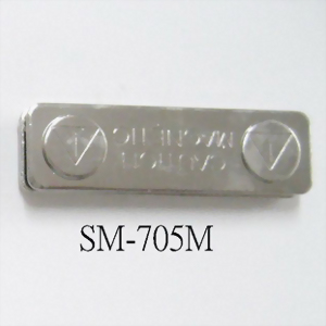 SM-705M