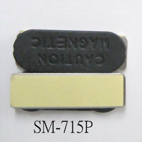 SM-715P
