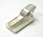 (30mm*5mm)