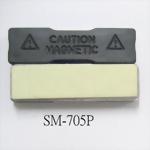 SM-705P