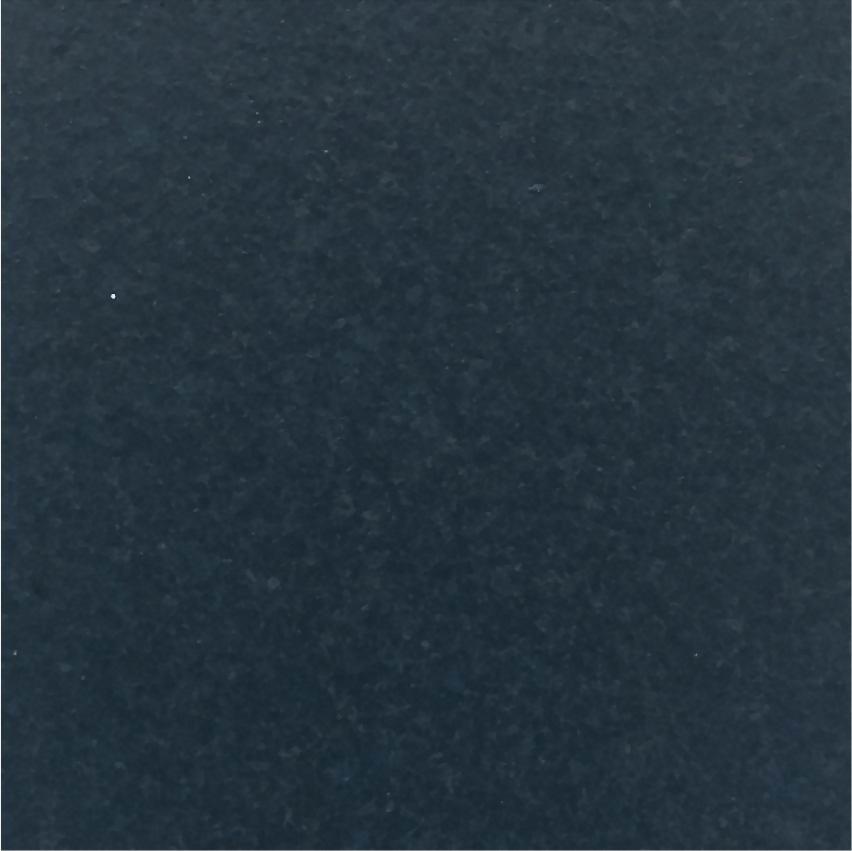 GS-18011805