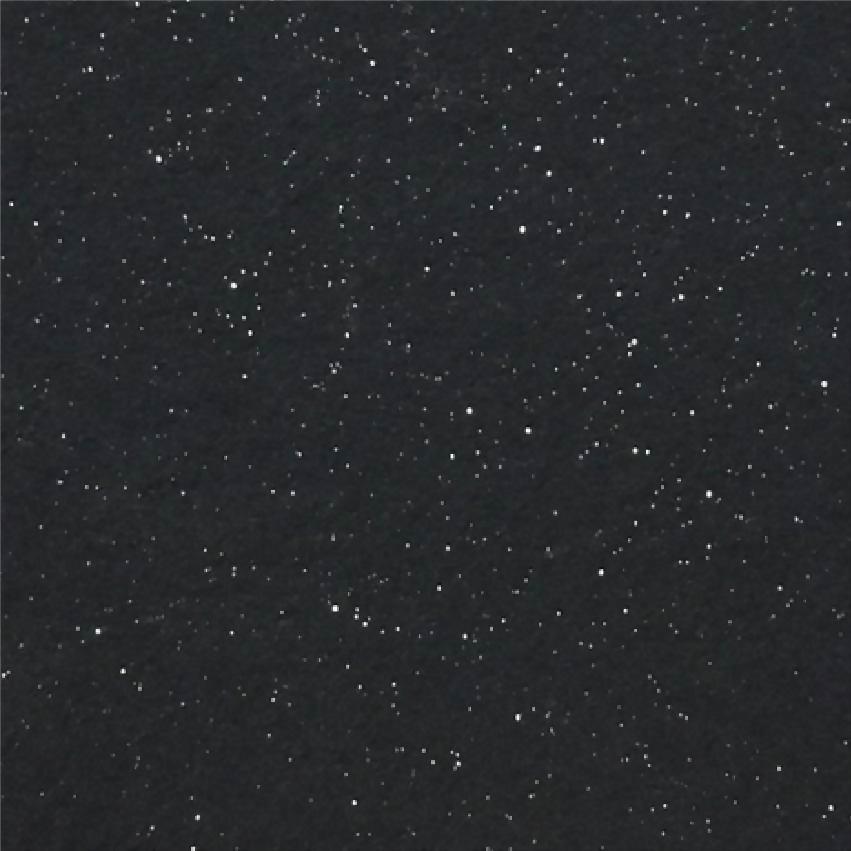 ATU-19012801