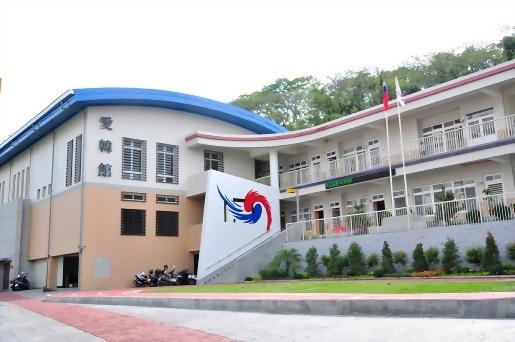 高雄韓國學校