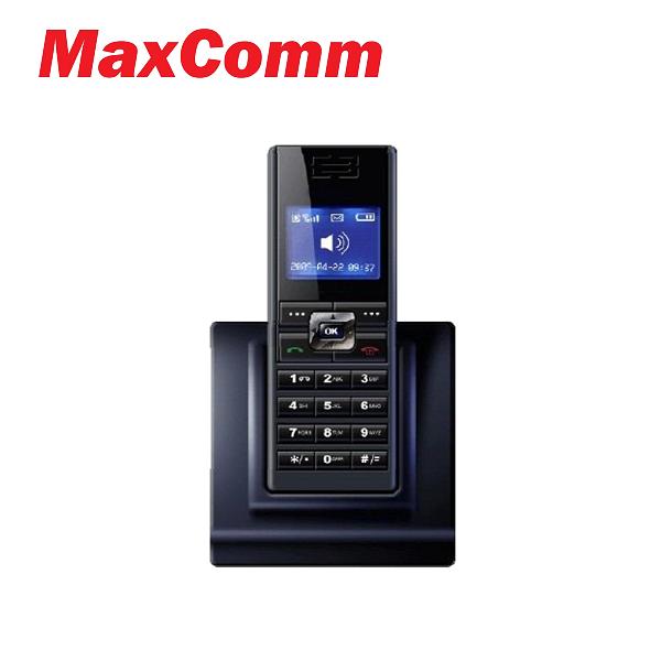 MaxComm 3G GSM Cordless Phone MW-191