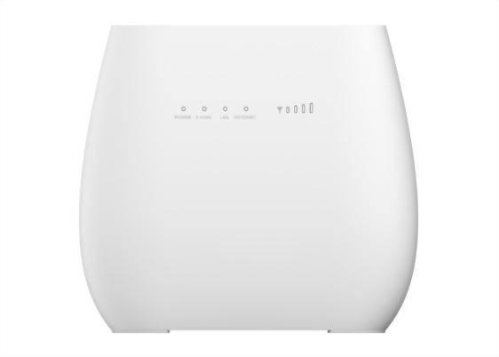 MAXCOMM 4G LTE CPE WiFi Router WR-108 1