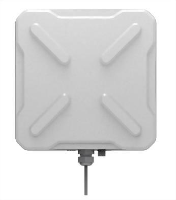 MaxComm 4G CAT12 LTE Outdoor CPE datasheet OWR-105