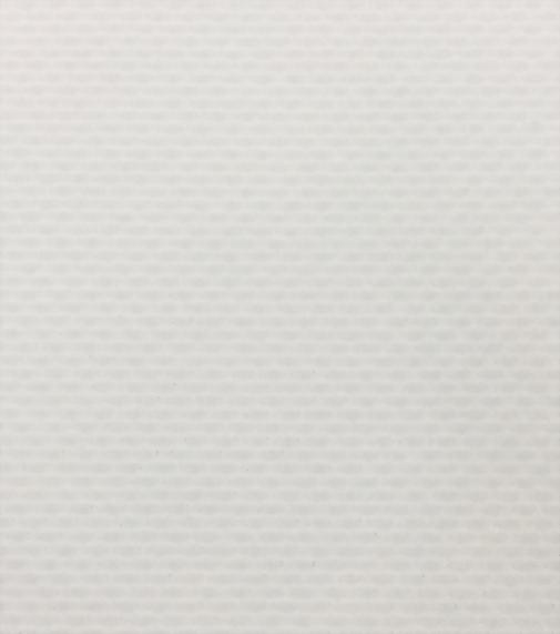 Anti-bacterial Nylon/Spandex Jersey Jacquard
