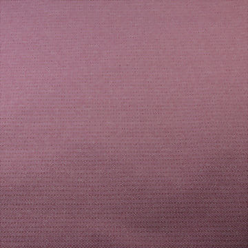 Silver Spandex Anti-microbial Yarn Dye Fabric