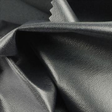 透濕膜貼合雙面布