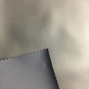 Laminated Bonded Nylon Spandex Tricot