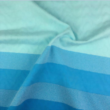 Coolmax ATY Y/D stripe PK