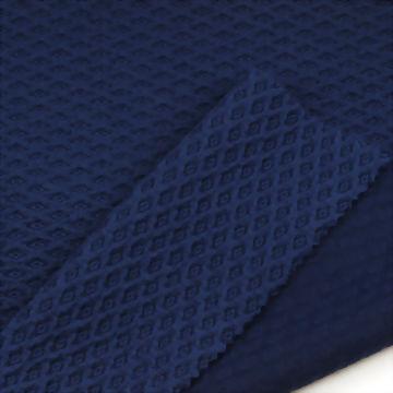 Nylon/Spandex Jacquard fabric of 3-D texture