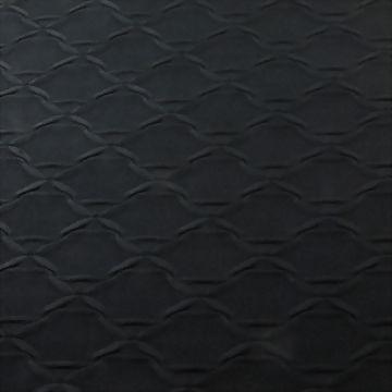 T+OP 提花針織布