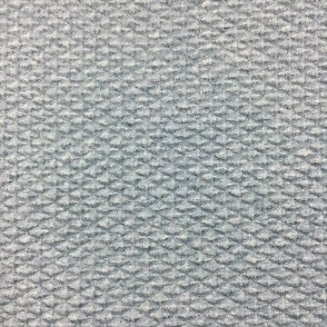 Polyester/Spandex Heather Jacquard with wicking