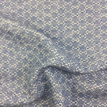 Polyester/Spandex Jacquard Moss with Wicking