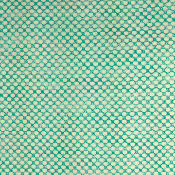 100%Poly Heather Jacquard Fabric with Wicking