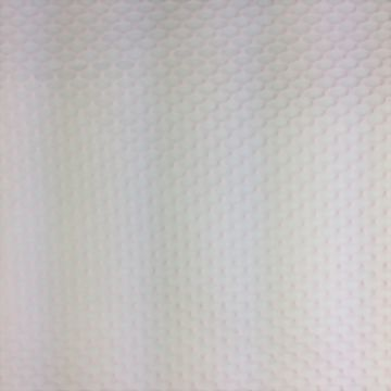 Polyester/Spandex Jacquard with wicking