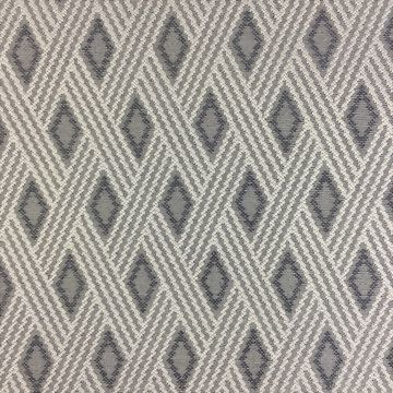 Nylon/Spandex Jacquard Fabric with Wicking
