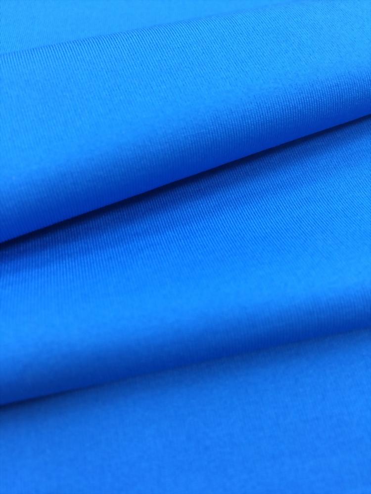 Jersey Fabric 02