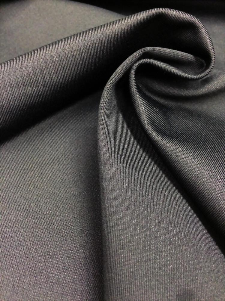 Poly/Spx recycle yarn Jersey