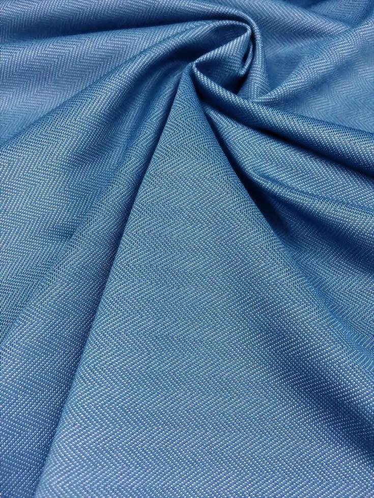 Polyester/Spandex knit Jersey