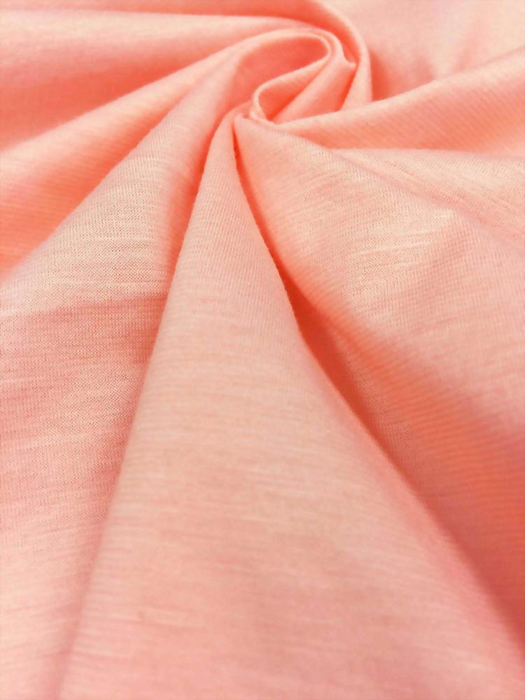 Cotton knit Jersey
