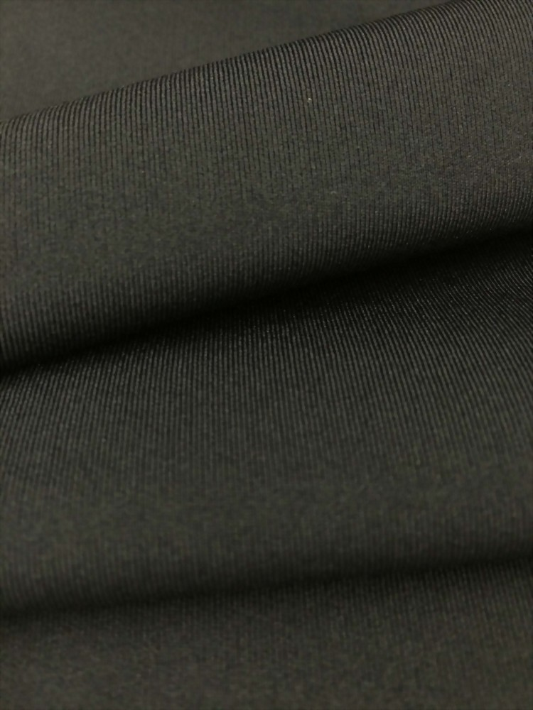 Nylon/Spandex Knitted Jersey Fabric