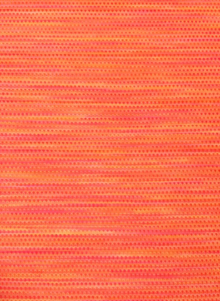 Nylon ATY/Spandex Knitted Jacquard Fabric