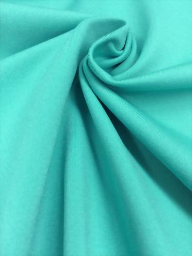 IMITATION COTON FEE Polyester/Spandex Jersey