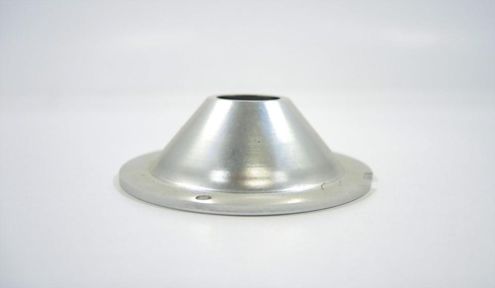 LED 燈反射杯組件
