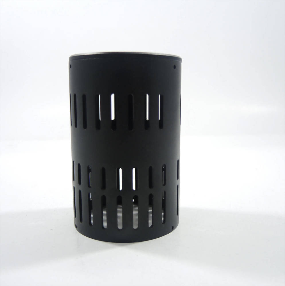 攝、錄影照明燈組件