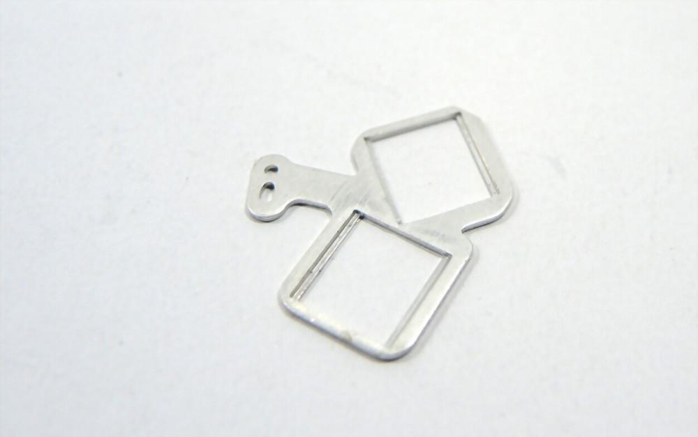 3C 产品零组件-开关