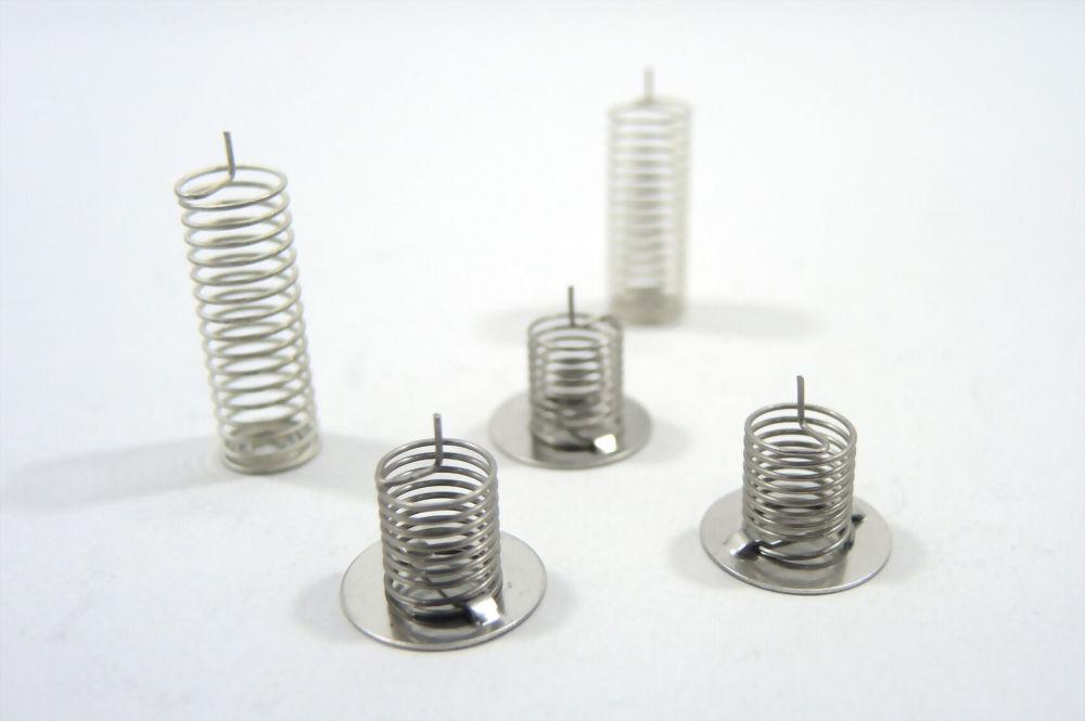 3C產品零組件(彈簧)-04