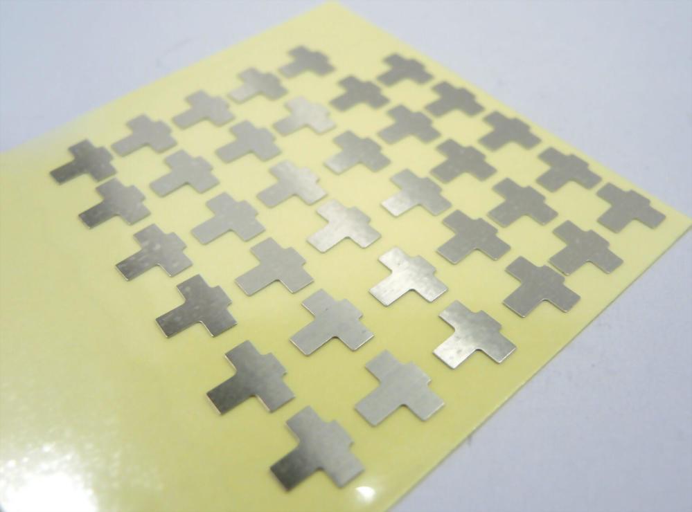 3C產品零組件-05