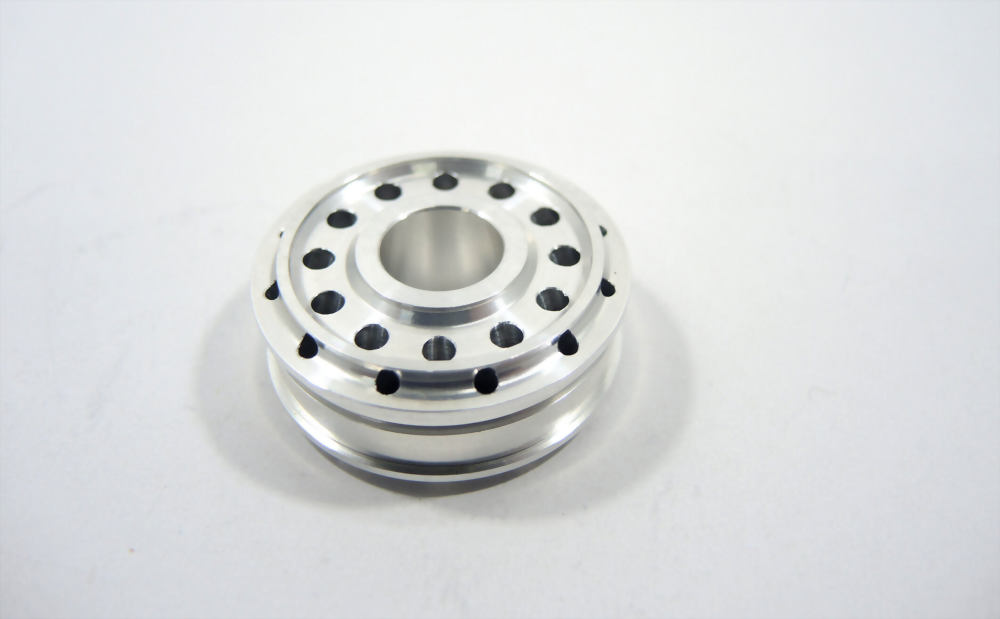 Fishing Reel Parts