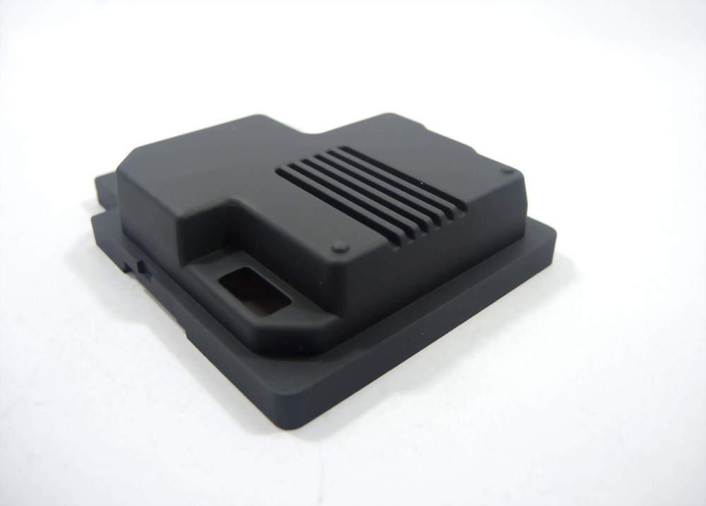 伺服器機殼-(壓鑄件)