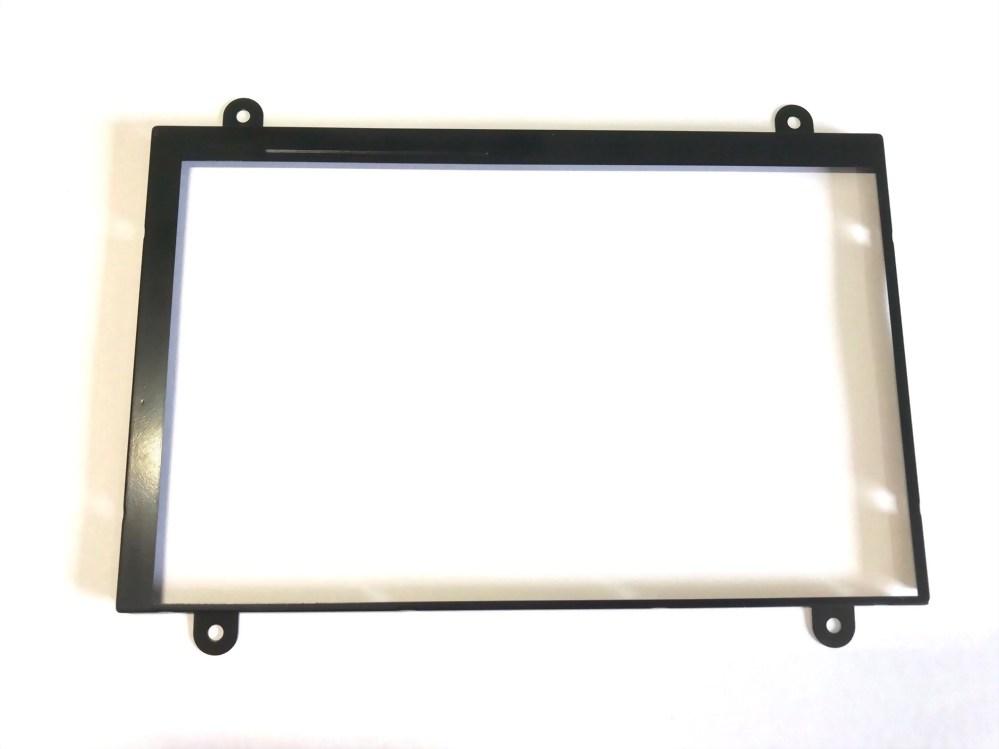 液晶模塊鐵框-04