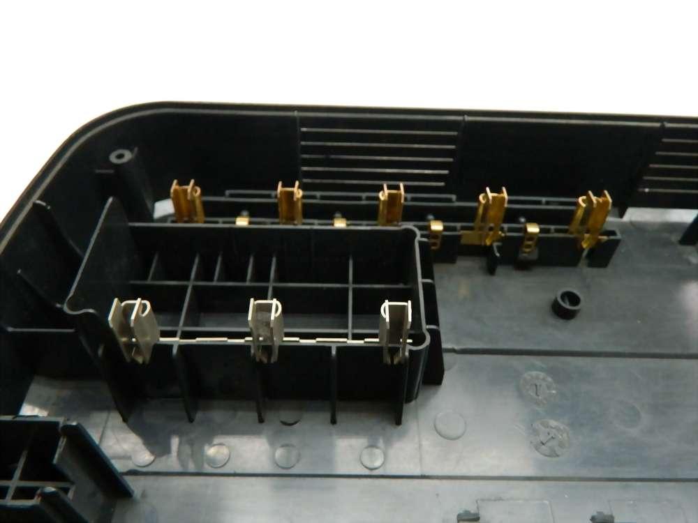 銅插座配件、彈片