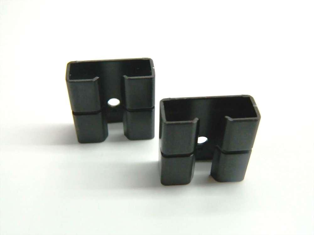 电晶体散热片