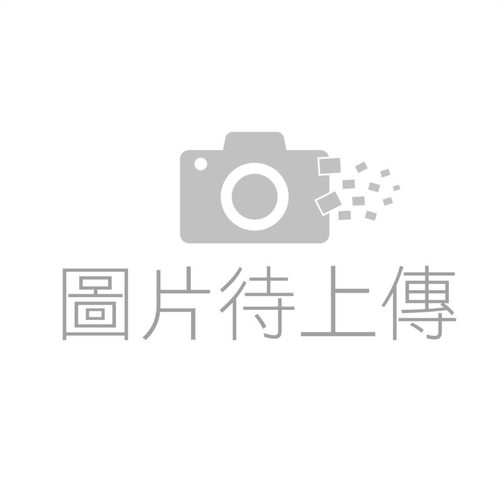 FHBM3.0-05-01