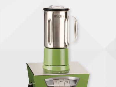 茶葉専用給茶機