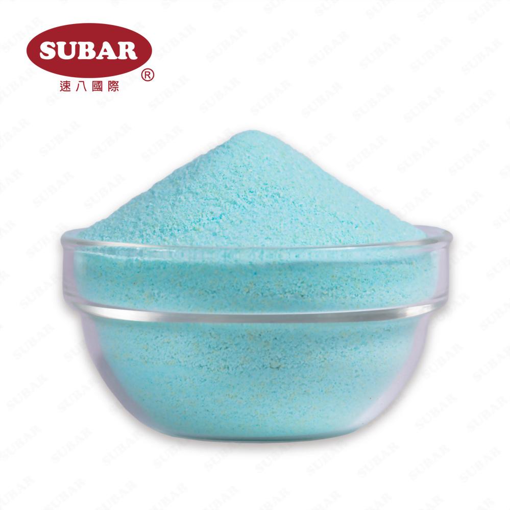 Ice Cream Flavorued Powder