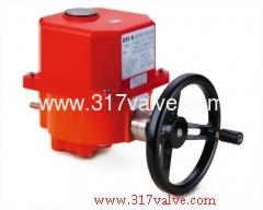 電動馬達驅動器 (UM-3-1 直結式)